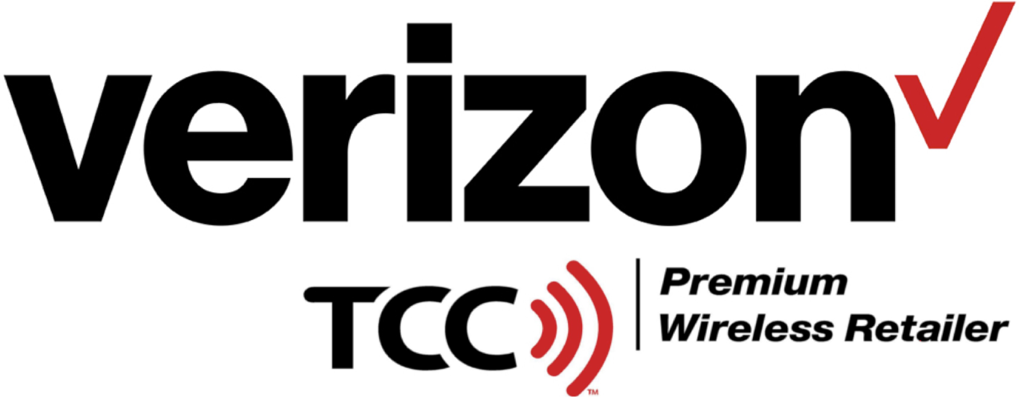 TCC Verizon Wireless