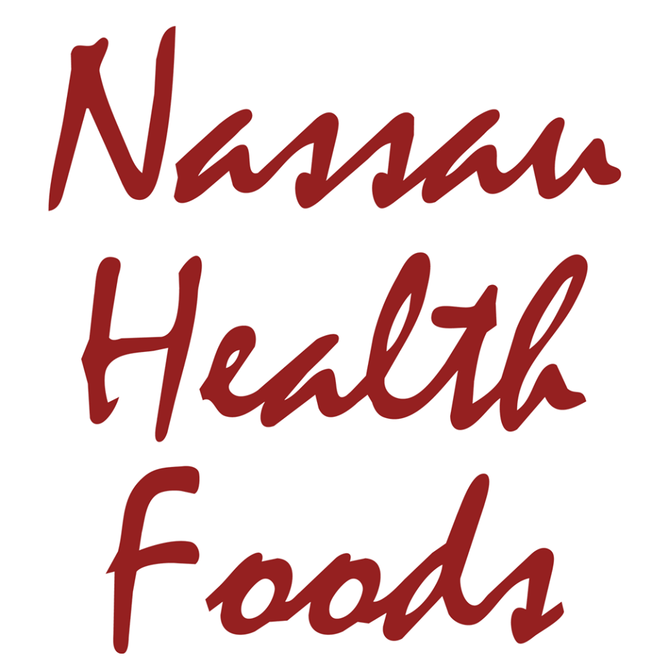Nassau Health Foods
