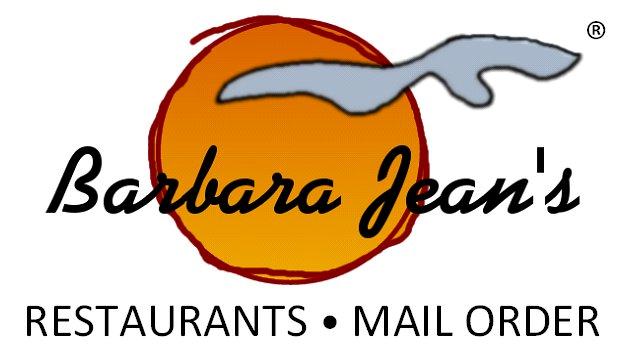 Barbara Jean S Restaurant Amelia Island Fl