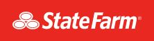 State Farm Ins. & Financial Services