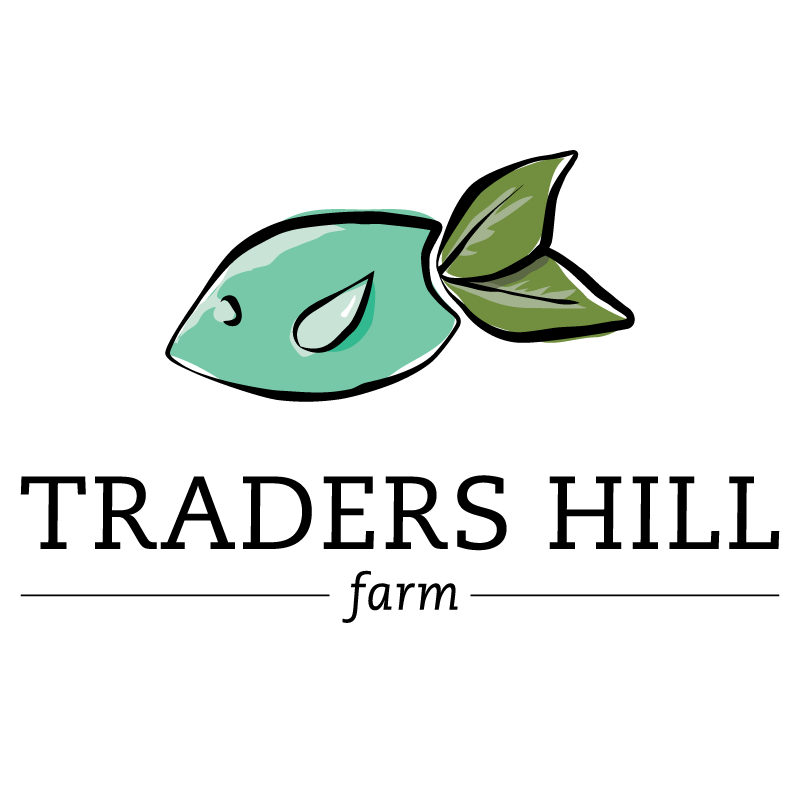 THF Natural Resources/Traders Hill Farm