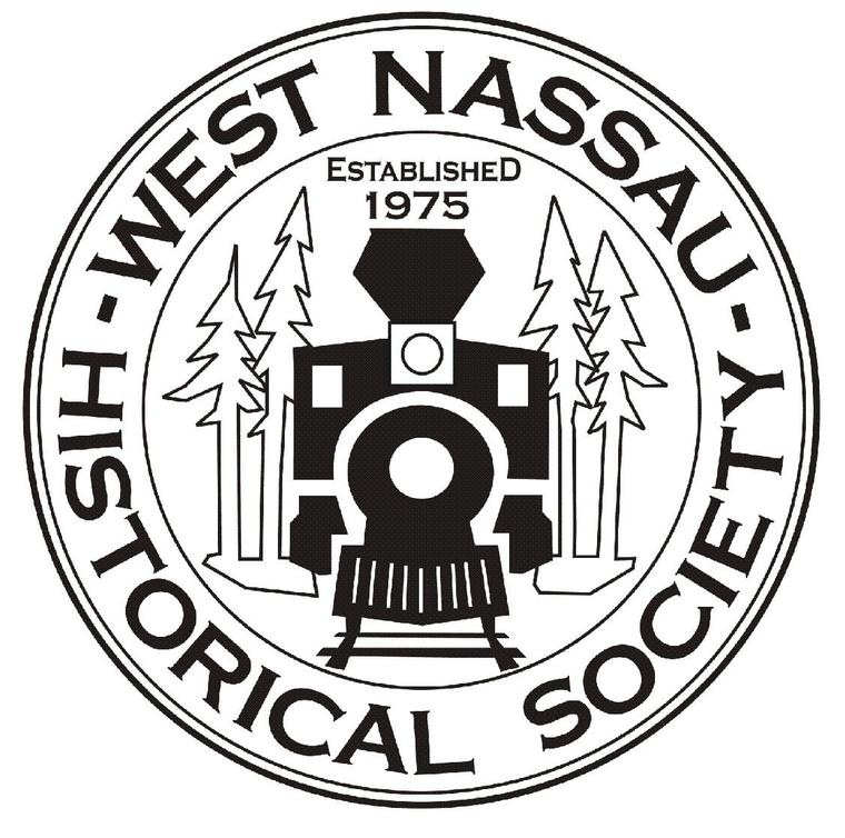 West Nassau Historical Society