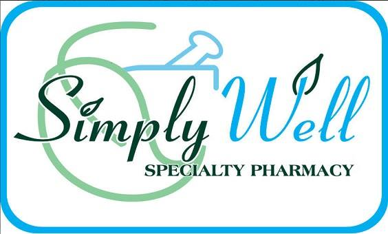 SimplyWell Specialty Pharmacy