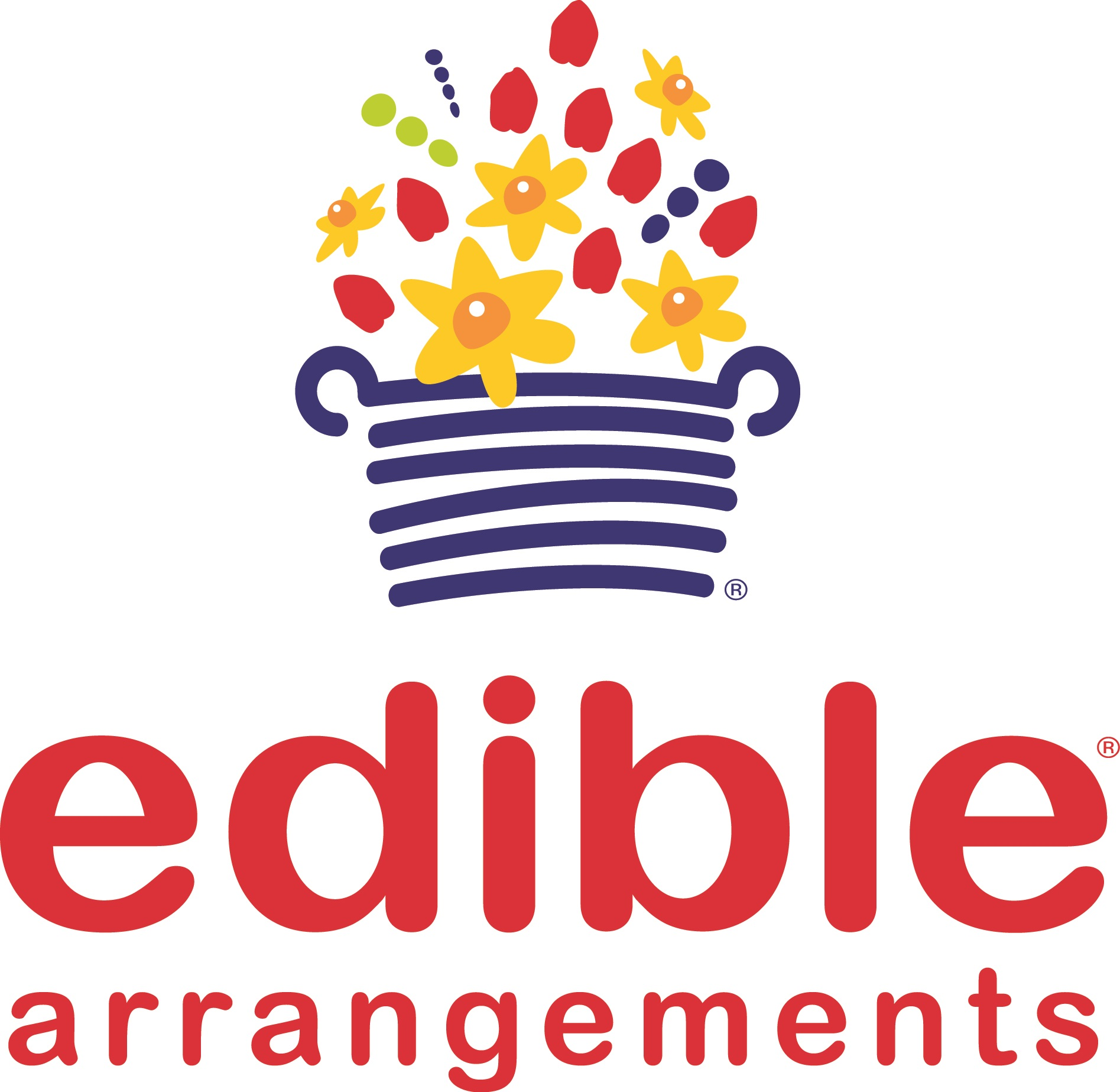 Edible Arrangements #1462