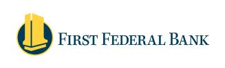 First Federal Bank | Fernandina Beach