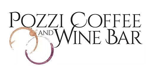 Pozzi Coffee and Wine Bar