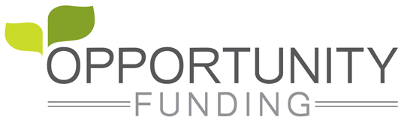 Opportunity Funding LLC of Florida
