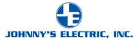 Johnny's Electric, Inc.