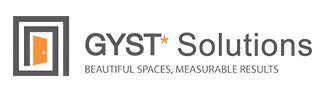 GYST* Solutions *Get Your Stuff Together