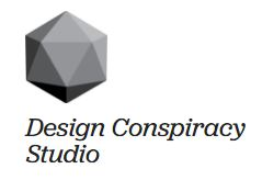Design Conspiracy Studio