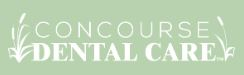 Concourse Dental Care