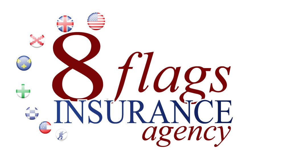 8 Flags Insurance Agency