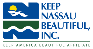 Keep Nassau Beautiful, Inc.