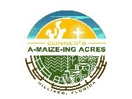 Conner's A-Maize-Ing Acres