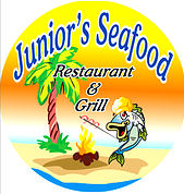 Junior's Seafood Restaurant and Grill - Callahan