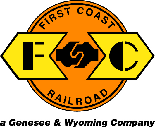First Coast Railroad