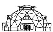 Dome Healing Center