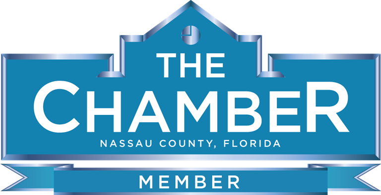Amelia island fernandina beach yulee chamber of commerce for Chamber of commerce