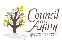 Nassau County Council on Aging