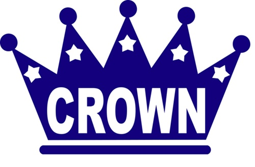 Crown Plumbing Services, Inc.
