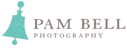 Pam Bell Photography