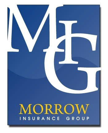 Morrow Insurance Group, Inc.