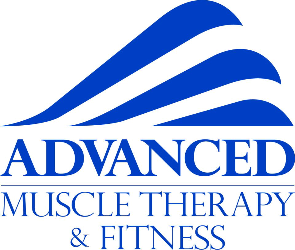 Advanced Muscle Therapy & Fitness