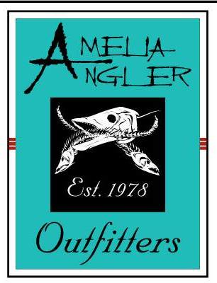 Amelia Angler Outfitters
