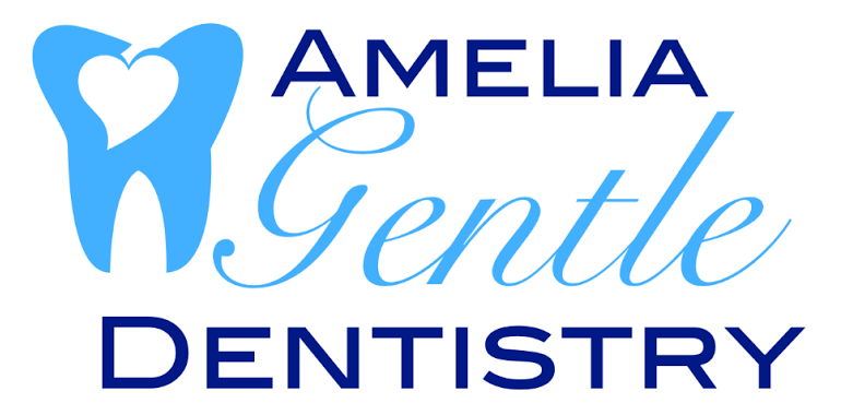 Amelia Gentle Dentistry