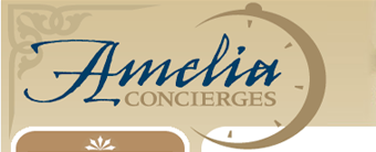 Amelia Concierges, Inc.