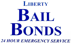 Liberty Bail Bonds Nassau
