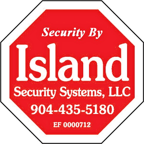 Island Security Systems
