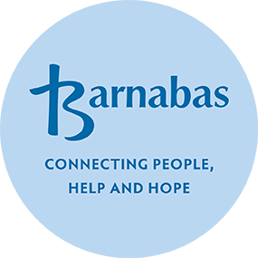 Barnabas Center, Inc.