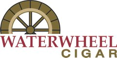Waterwheel Cigar