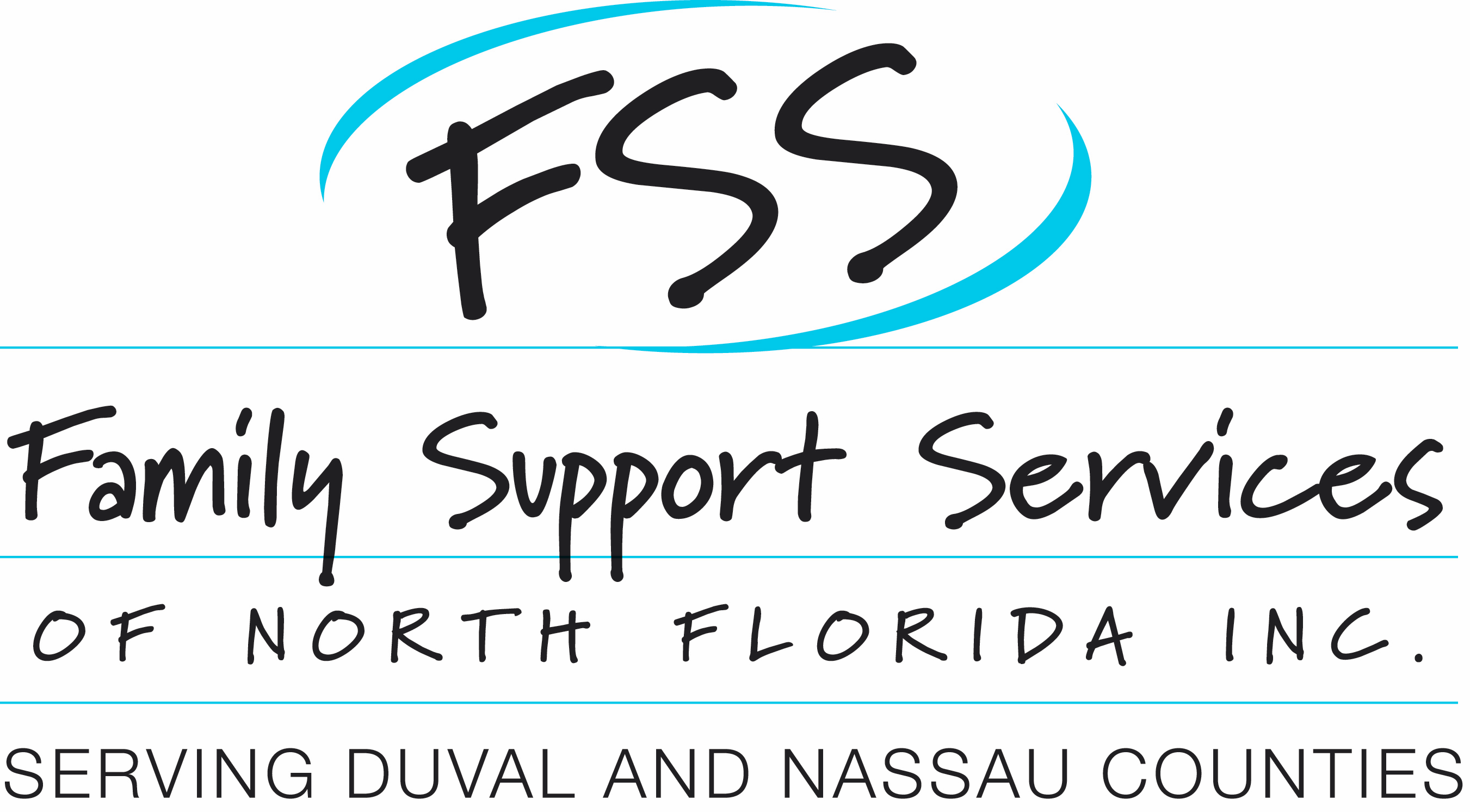 Family Support Services of North Florida, Inc.