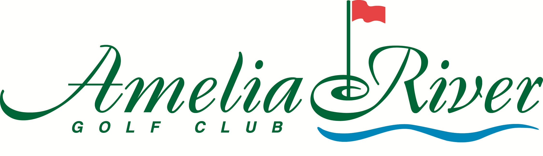 Amelia River Golf Club