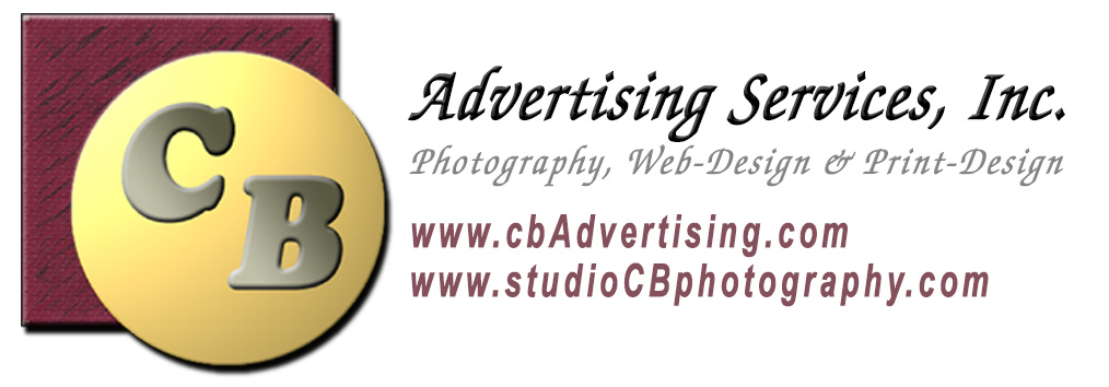 CB Advertising Services, Inc.