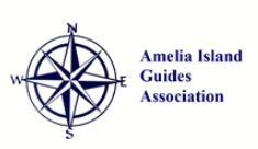 Amelia Island Guides Association, Inc
