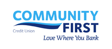 Community First Credit Union, Yulee