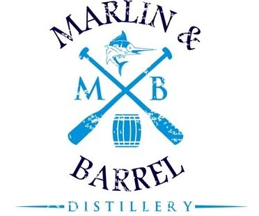Marlin & Barrel Distillery
