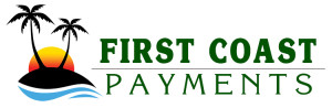 First Coast Payments